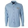 Marquette University Versatech Multi Check Shirt