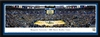 Marquette Golden Eagles Bradley Center Panoramic Photo - Select Frame