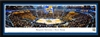Marquette Golden Eagles Fiserv Forum Panoramic Photo - Select Frame