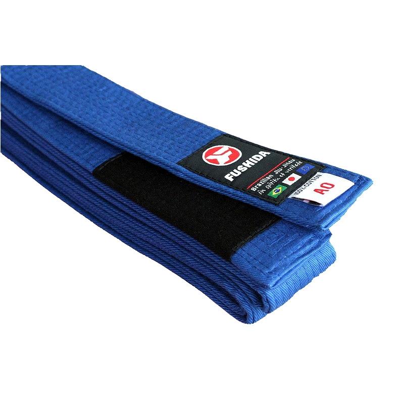 Fushida Jiu-Jitsu / BJJ Belt (Blue)