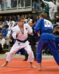 Fushida ICON Lean Judo Gi / Uniform