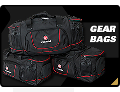 You Are Here Home Martial Arts Gear Bag