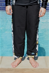 splashgear hawaiian resort pants