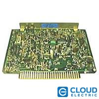 Hitachi Main Controller Board 1005-40