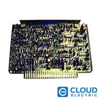 Hitachi Lift Cutout Controller Board 1048-04