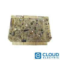 Hitachi Main Controller Board 1081-75