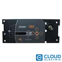 Crown Access 1 Display Module 140131