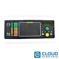 Hyster Premium ZX Display 1459103
