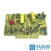 Raymond Module 2 Controller Assembly 154005224