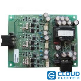 CAT EPKT 36/48V Drive Board 16A5004800
