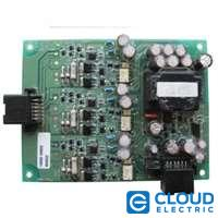 CAT EPKT 36/48V Drive Board 16A5014501