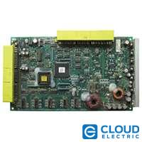 CAT EPKT 36V Logic Board 16A5035500