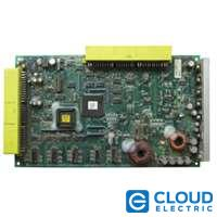 CAT EPKT 48V Chop Logic Board 16A5035600