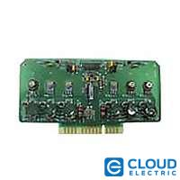 Crown Coil Driver Board 86269