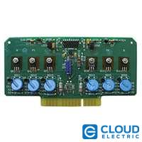 Crown Coil Driver Board 86385