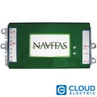 Navitas 24/48V DC Traction Controller AS100048
