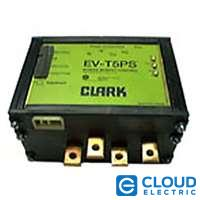 Clark EVT5 Power Steering Power Base EVT5-PS11