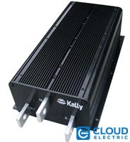 Kelly Controller High Efficient KDH14801E,24-144V,800A PM with Regen High Efficient KDH14801E,24-144V,800A PM with Regen