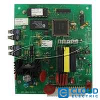 Ranger II Charger Board NBC02382