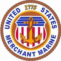 Richard H. Cormany Merchant Marines WWII
