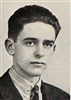 Thomas F. Carroll U.S. Army Air Corps WWII