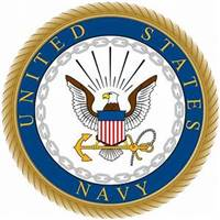 William E. Bermingham U.S. Navy WWII