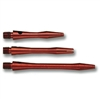 Aluminium Shaft -Red
