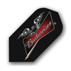 Budweiser Slim Flight -Motorcycle