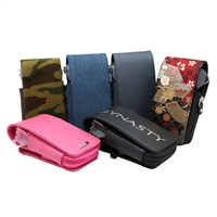 "Dynasty Dart Case Pokein ""Pocket Dart Case"""