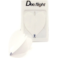 Dee.Flight Heart