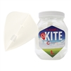 L-styleKite Champagne Flight - SOFT (15pc)