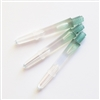 LARO Gradation -Clear Green