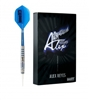 One80 Alex Reyes Signature Darts