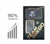 Darts, One80, tungsten darts, steel tip darts, One80Player-AlexR2