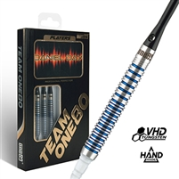 One80 Daniel Day Signature Darts Soft Tip 16g