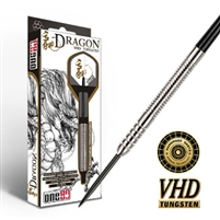 One80 Dragon Steel 24g