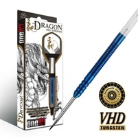 One80 Ice Dragon Steel 22g/24g