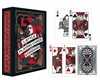 L-stylePremiumPlayingCards