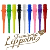L-style Premium Lippoint - Bag of 30 2BA Dart Tips - Extra Strong and Durable Points