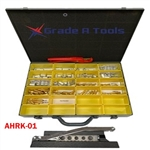 AHRK-01 Air Hose Repair Kit