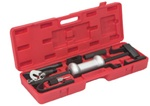 ATD tools 5160 Muscle Max 10lbs. Heavy Duty Dent Puller Set