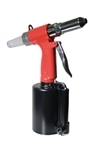"ATD Tools 5850 3/16"" Capacity Hydraulic Air Riveter"