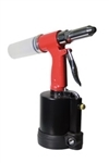 "ATD Tools 5851 1/4"" Capacity Hydraulic Air Riveter"