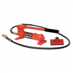 Blackhawk 65186 4ton Banner Pump