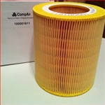 Air Filter - Compair- Hydrovane HV V11-V22 --OEM