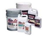 Champion 28H166 Rotorlub 4000 Compressor Oil, 5gal Pail for EFC