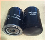 Oil Filter - CHP-57562-Compair- Hydrovane HV V11-V22 --OEM