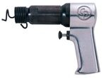 Chicago Pneumatic 716 Zip Gun® Hammer - Air Heavy-Duty, 3600 Bpm