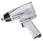 "Chicago Pneumatic 734H Extra Heavy-Duty 1/2"" Air Impact Wrench"