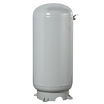 Champion Vertical Air Receiver Tank
